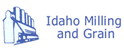 Idaho Milling and Grain